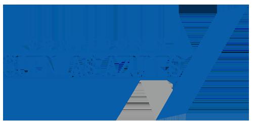 Cuentas Azules | Contadores Empresas | Emprender un Negocio