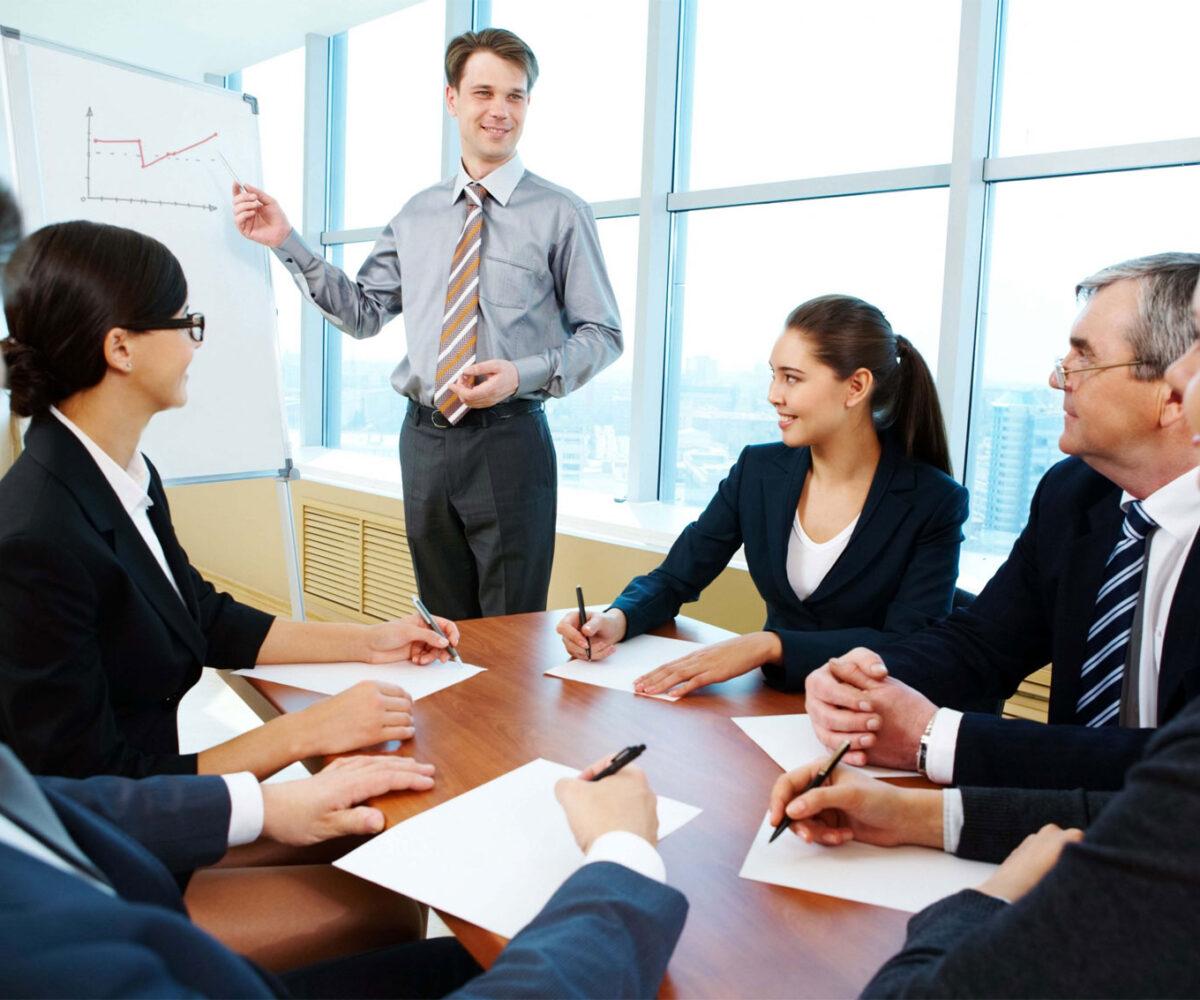 asesoria-para-empresas