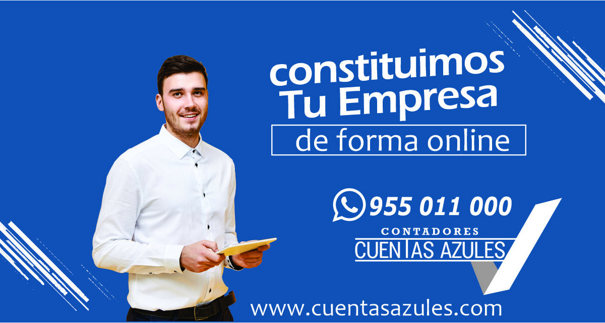 cuentas-azules-052021